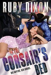 In The Corsair's Bed (Corsairs, #2) Pdf Book