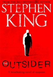 The Outsider Book Pdf
