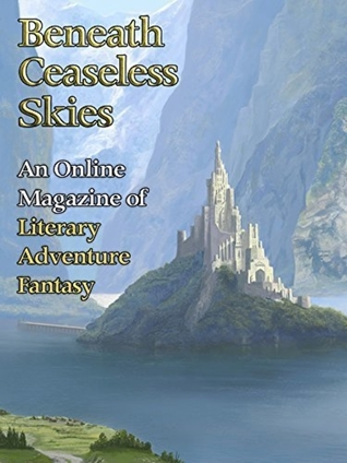 Beneath Ceaseless Skies Issue #247