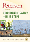 Peterson Guide to Bird Identification—in 12 Steps