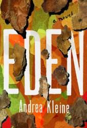 Eden Pdf Book