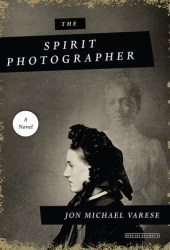 The Spirit Photographer Pdf Book