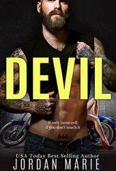 Devil (Savage MC-Tennessee, #1) Book Pdf