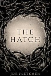 The Hatch Pdf Book