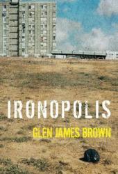 Ironopolis Pdf Book
