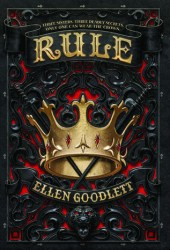 Rule (Rule, #1) Pdf Book