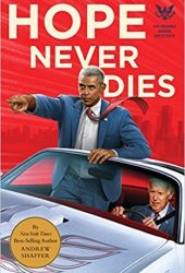 Hope Never Dies Pdf Book