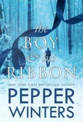 The Boy and His Ribbon (The Ribbon Duet, #1) Book Pdf