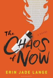 The Chaos of Now Pdf Book