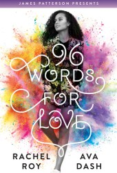 96 Words for Love Pdf Book