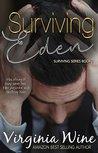 Surviving Eden (Surviving Series Book 1)