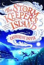 The Storm Keeper's Island Pdf Book