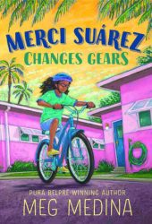 Merci Suárez Changes Gears Pdf Book