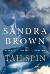 Tailspin Pdf Book