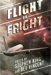 Flight or Fright Pdf Book