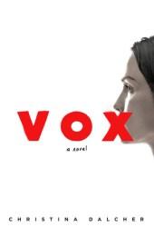 Vox Pdf Book