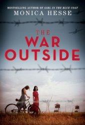 The War Outside Pdf Book