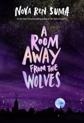 A Room Away From the Wolves Pdf Book