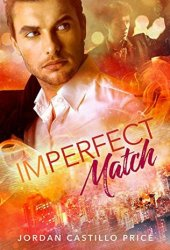 Imperfect Match Pdf Book