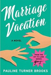 Marriage Vacation Pdf Book