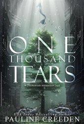 One Thousand Tears Pdf Book