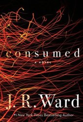 Consumed (Firefighters, #1) Pdf Book