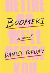 Boomer1 Pdf Book