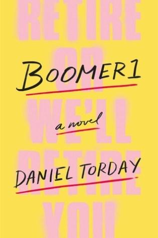 Boomer1 Book Pdf ePub