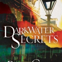 JustRead Publicity Review: Darkwater Secrets by Robin Caroll