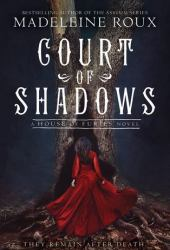 Court of Shadows (House of Furies, #2) Pdf Book