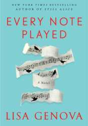 Every Note Played Pdf Book