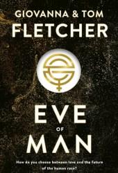 Eve of Man Book Pdf