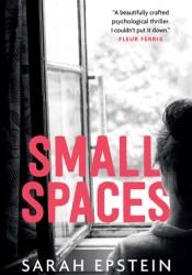 Small Spaces Pdf Book
