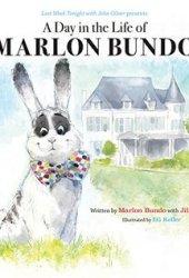 A Day in the Life of Marlon Bundo Pdf Book