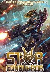 Star Conqueror (Star Conqueror #1) Pdf Book