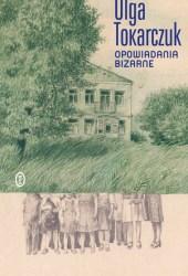 Opowiadania bizarne Pdf Book
