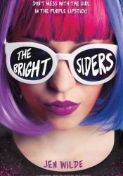 The Brightsiders Pdf Book