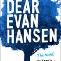 Dear Evan Hansen by Val Emmich, with Steven Levenson, Benj Pasek & Justin Paul
