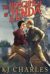 The Henchmen of Zenda Pdf Book