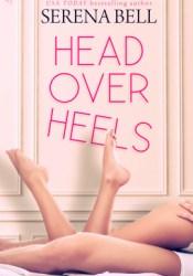 Head Over Heels Pdf Book