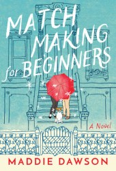Matchmaking for Beginners Book Pdf