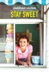 Stay Sweet Pdf Book