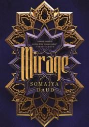 Mirage (Mirage, #1) Pdf Book
