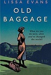 Old Baggage Pdf Book