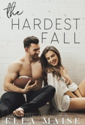 The Hardest Fall Book Pdf