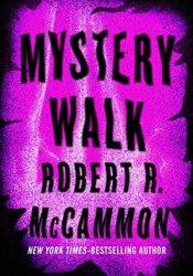 Mystery Walk Pdf Book