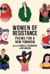 Women of Resistance: Poems for a New Feminism Pdf Book