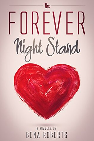 The Forever Night Stand