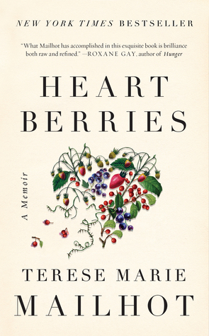 Heart Berries: A Memoir