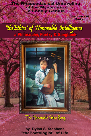 """theEthics"" of Honorable Intelligence"